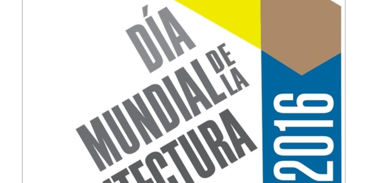 Dia Mundial de la Arquitectura: ISOVER aporta hoy soluciones sostenibles y eficientes,      para un mañana mejor
