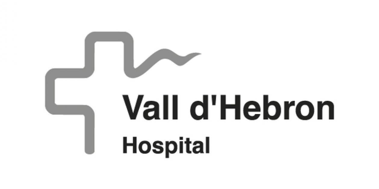 La tecnología más puntera en el nuevo bloque quirúrgico del Hospital de la Vall d'Hebrón