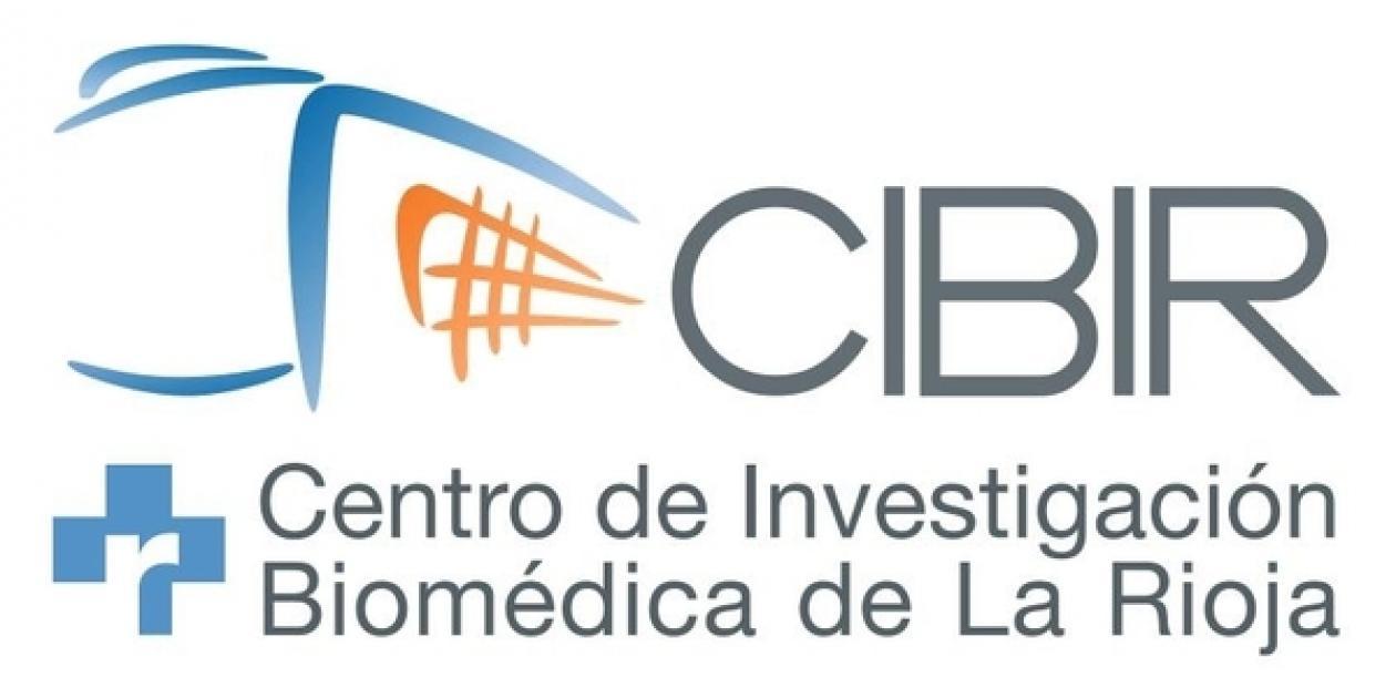 El CIBIR alberga el primer Centro de Bioética de habla hispana acreditado por la UNESCO