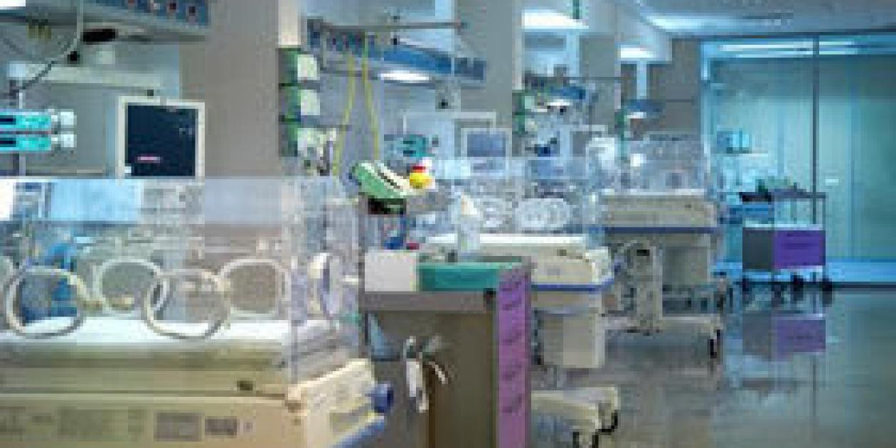 Iluminación en unidades de cuidados intensivos neonatales: actualización y recomendaciones