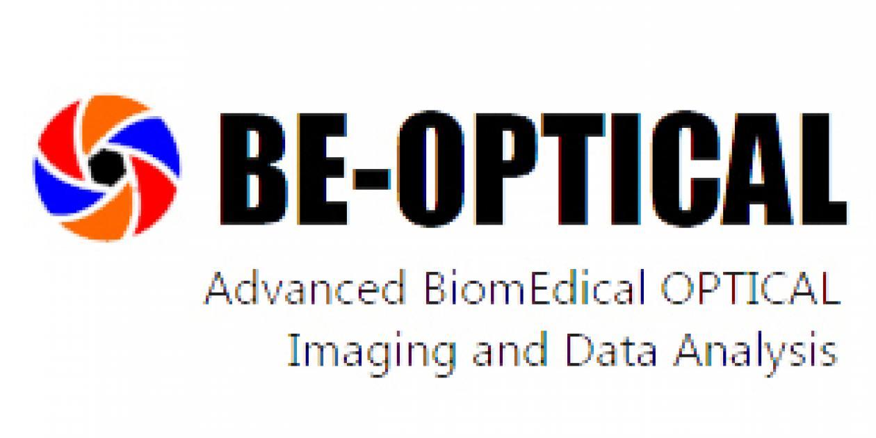 Investigan nuevas tecnologías ópticas y fotónicas para el diagnóstico precoz de enfermedades