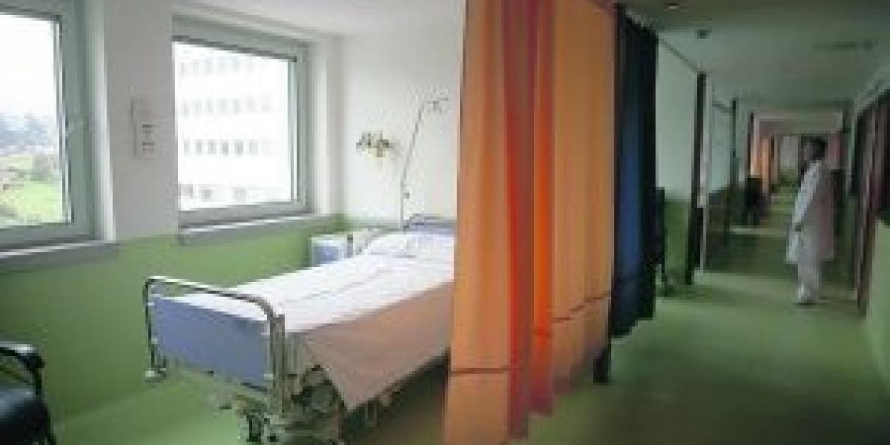 Las unidades de corta estancia: ¿Un recurso organizativo para la gestión de la estancia hospitalaria?