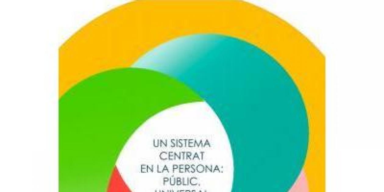 Barcelona refuerza la lucha contra las desigualdades en el Plan de Salud 2016-2020