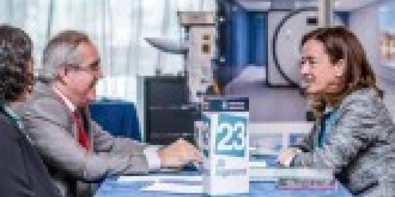 Hospitecnia patrocinará el foro Hospitalspec 2017