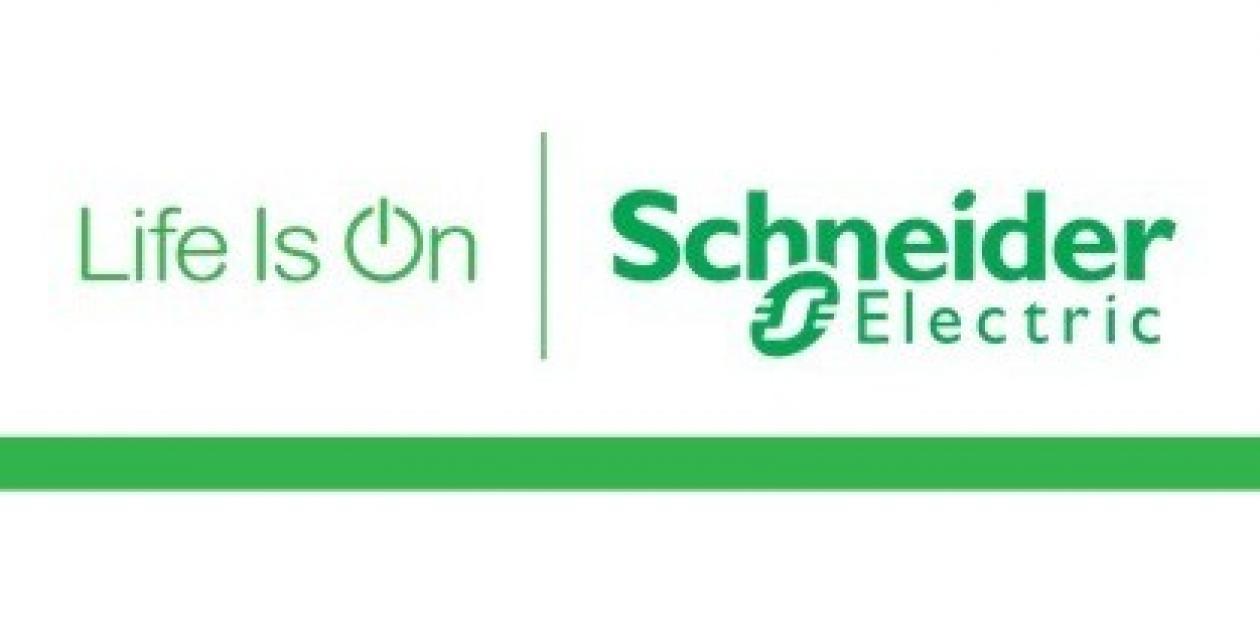 Hospitales eficientes y fiables energéticamente