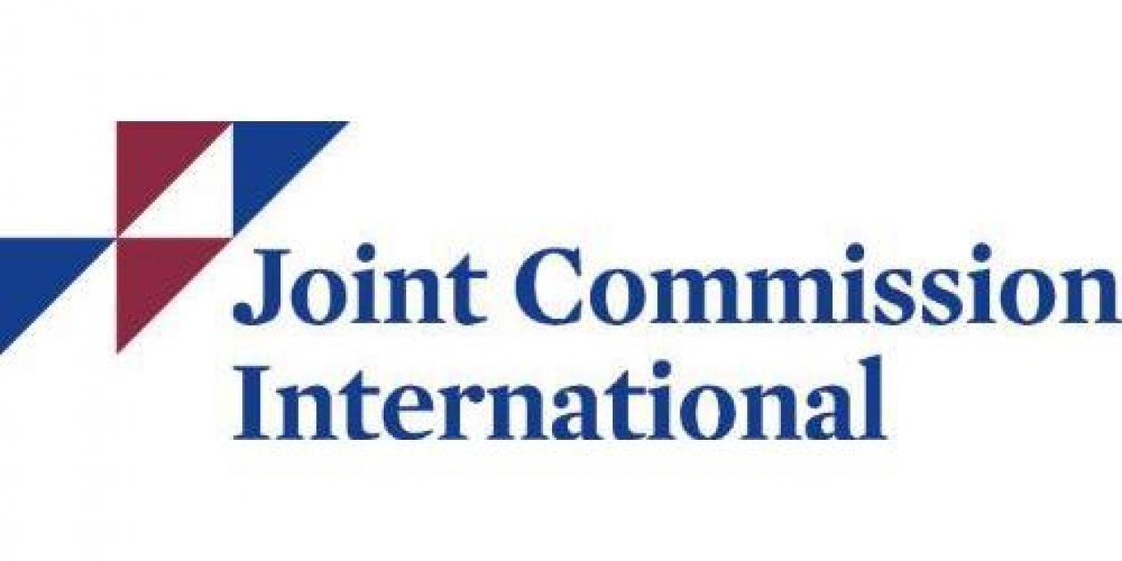 6a edición de las Normas para la acreditación de Hospitales de la Joint Commission International
