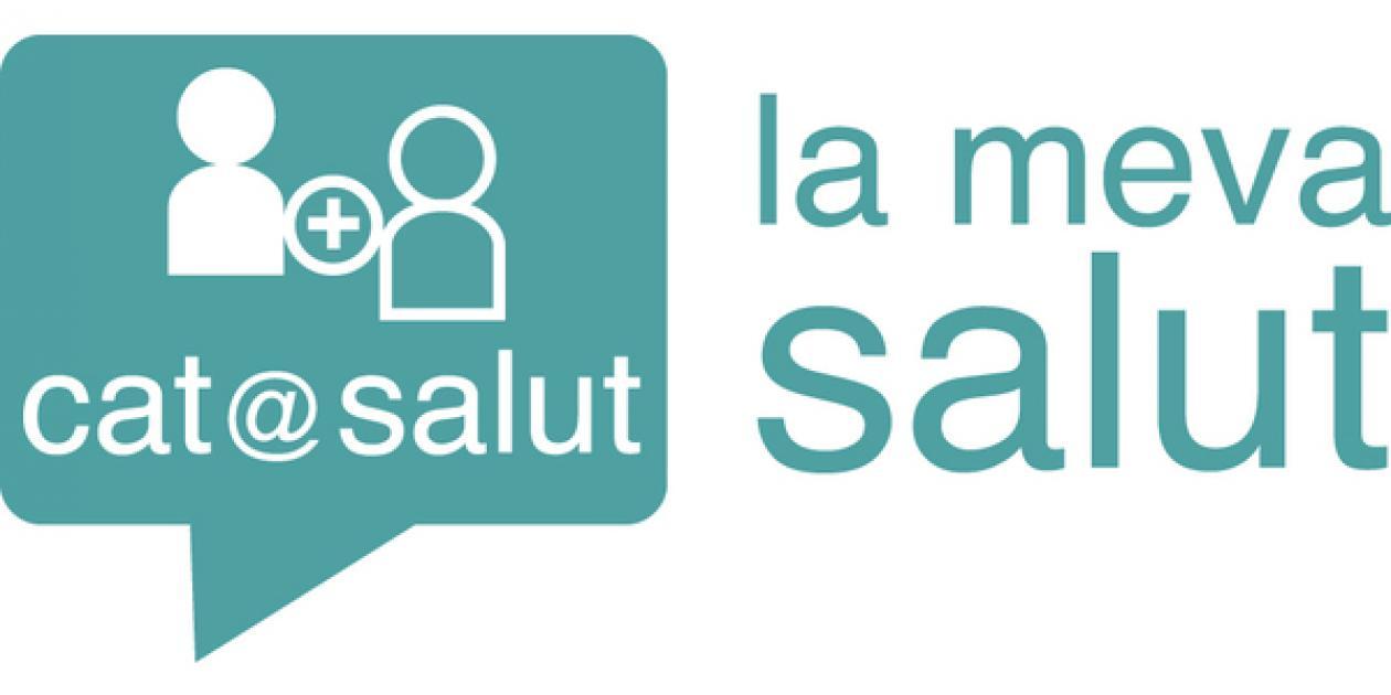 El Servicio Catalán de la Salud impulsa la `eConsulta`