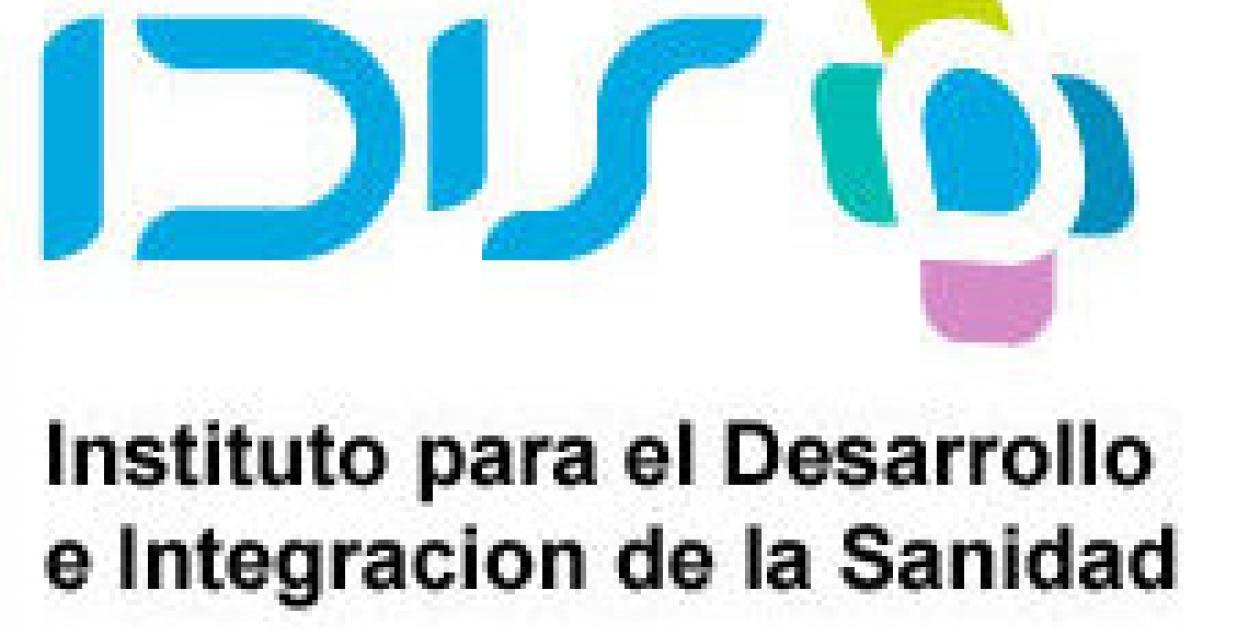 """Fundación IDIS presenta la plataforma """"Mi e-salud"""" para optimizar los procesos de interoperabilidad sanitaria"""