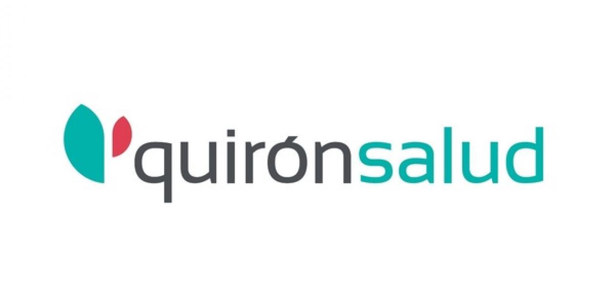 Quirónsalud pondrá en marcha el primer centro de terapia de protones de España