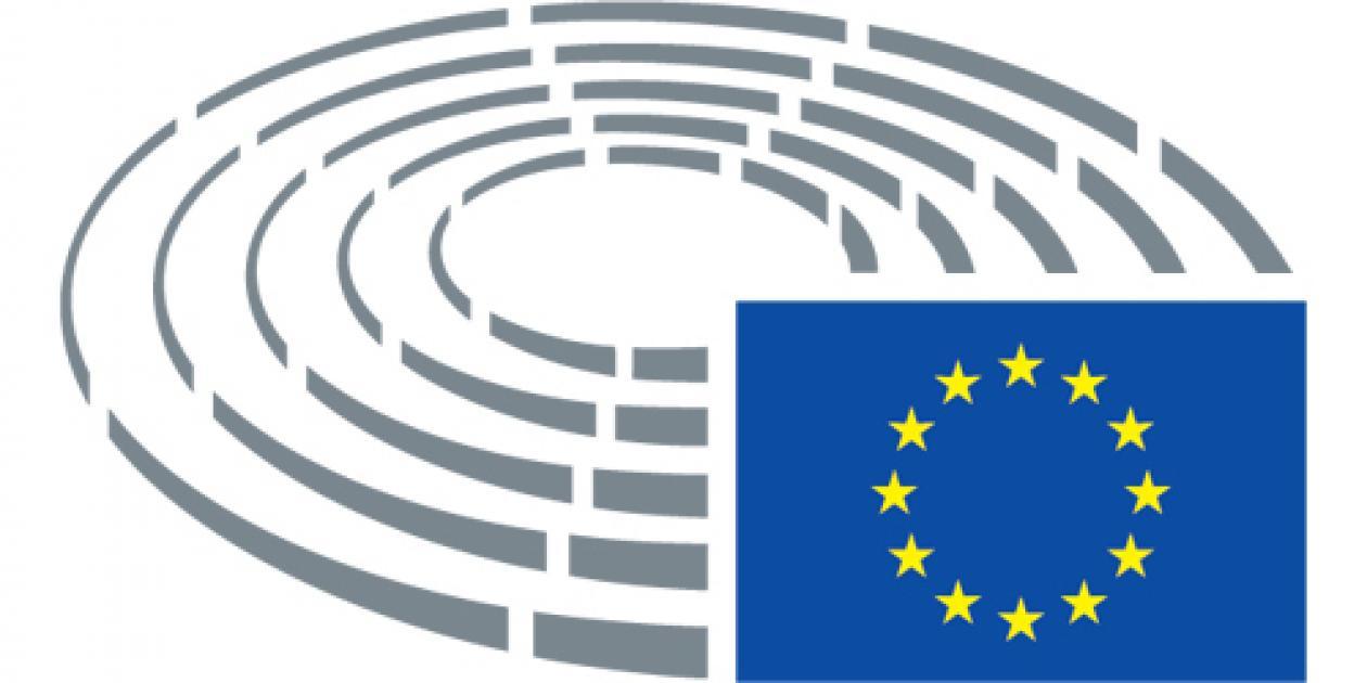 El Parlamento Europeo debate los aspectos éticos de los robots y la inteligencia artificial