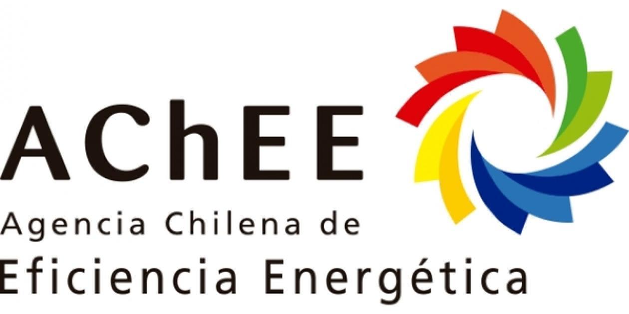 Eficiencia energética en hospitales de Chile: un modelo validado y con resultados concretos