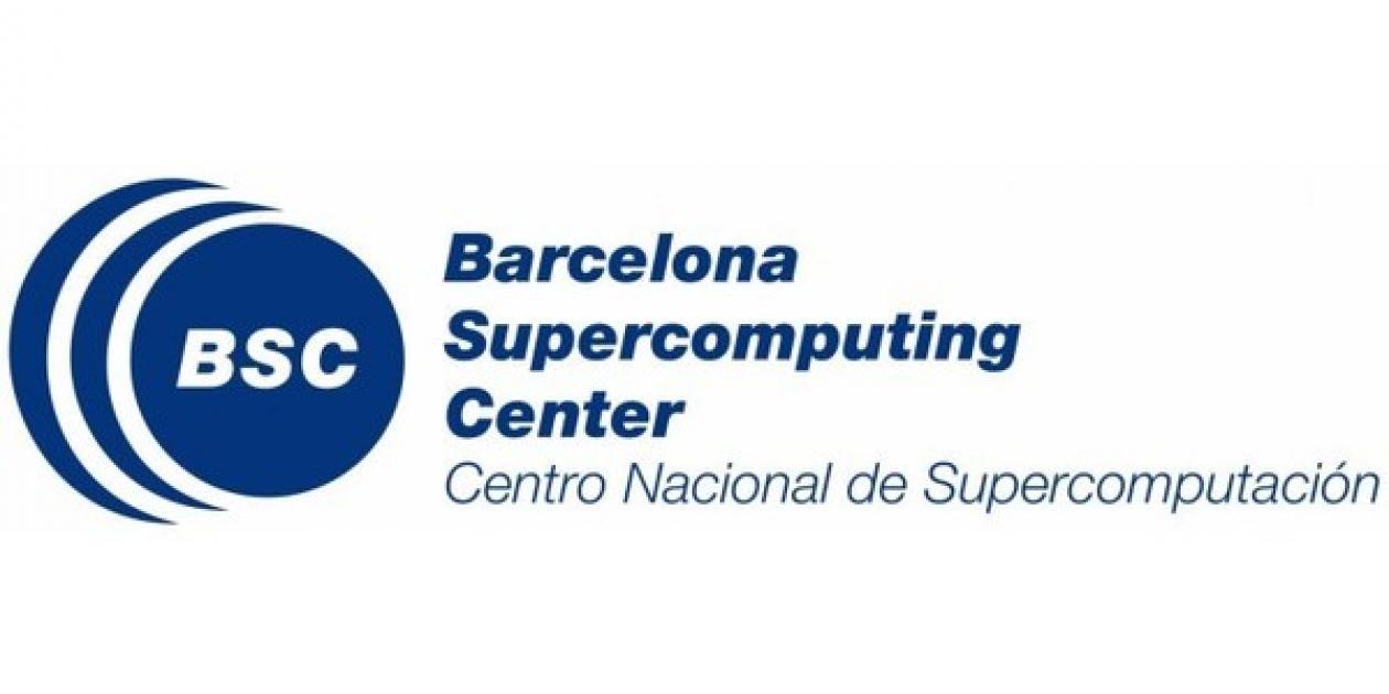 La supercomputación hace frente a los retos energéticos
