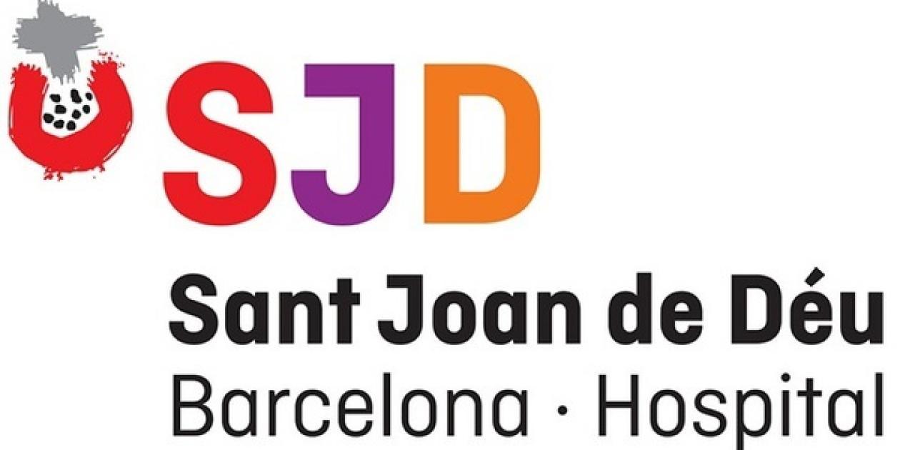 Barcelona acogerá el centro de oncología pediátrica más importante de Europa