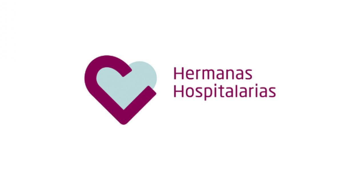 """Se inaugura la calle """"Hermanas Hospitalarias"""" en Burgos"""