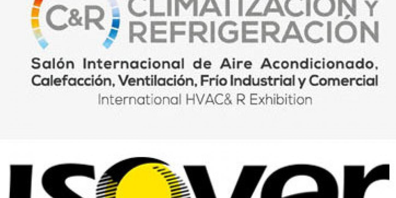 ISOVER participa en Foro Clima