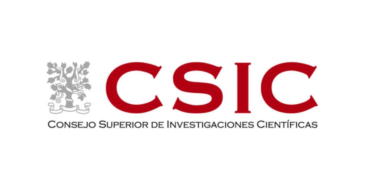 El CSIC desarrolla un biosensor capaz de detectar el VIH solo una semana después de la infección