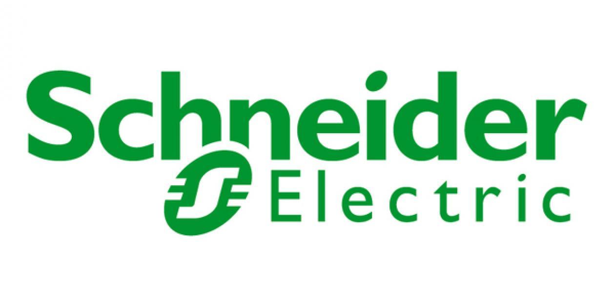Eficiencia energética en hospitales: tendencias,         soluciones,         resultados