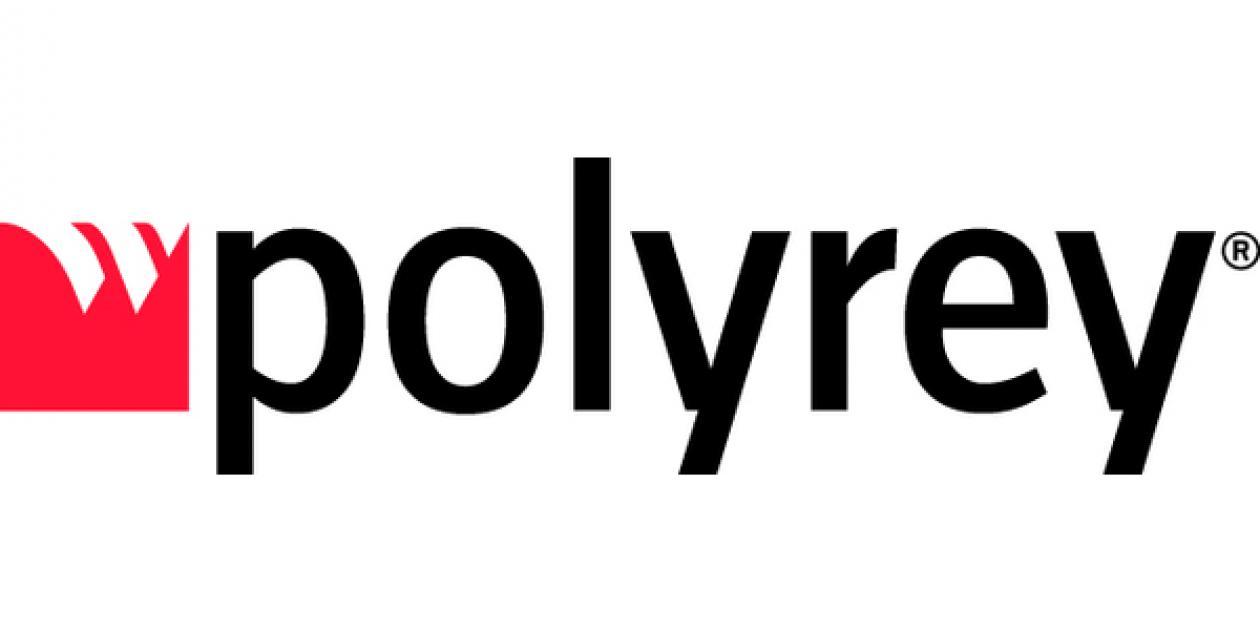Polyrey participará en el Architects at Work BCN