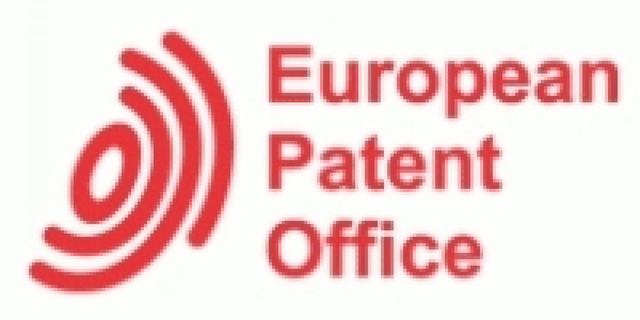 La tecnología médica lidera las solicitudes de patente en la UE
