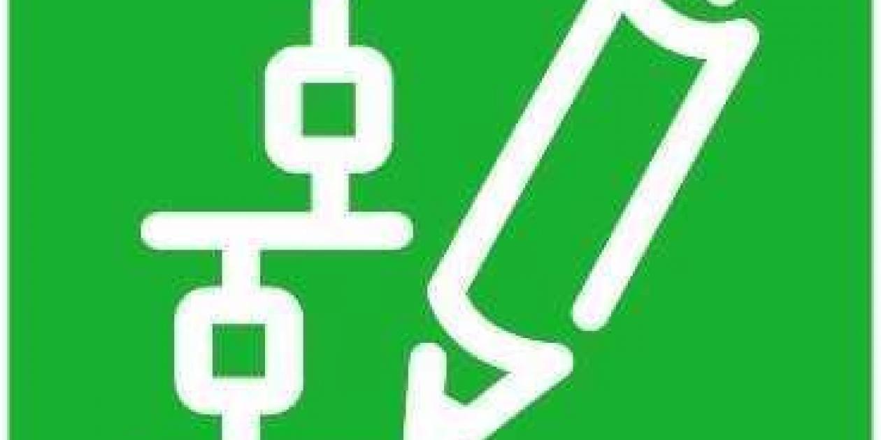 Schneider Electric lanza nueva versión del software Ecodial para el diseño y cálculo de instalaciones eléctricas