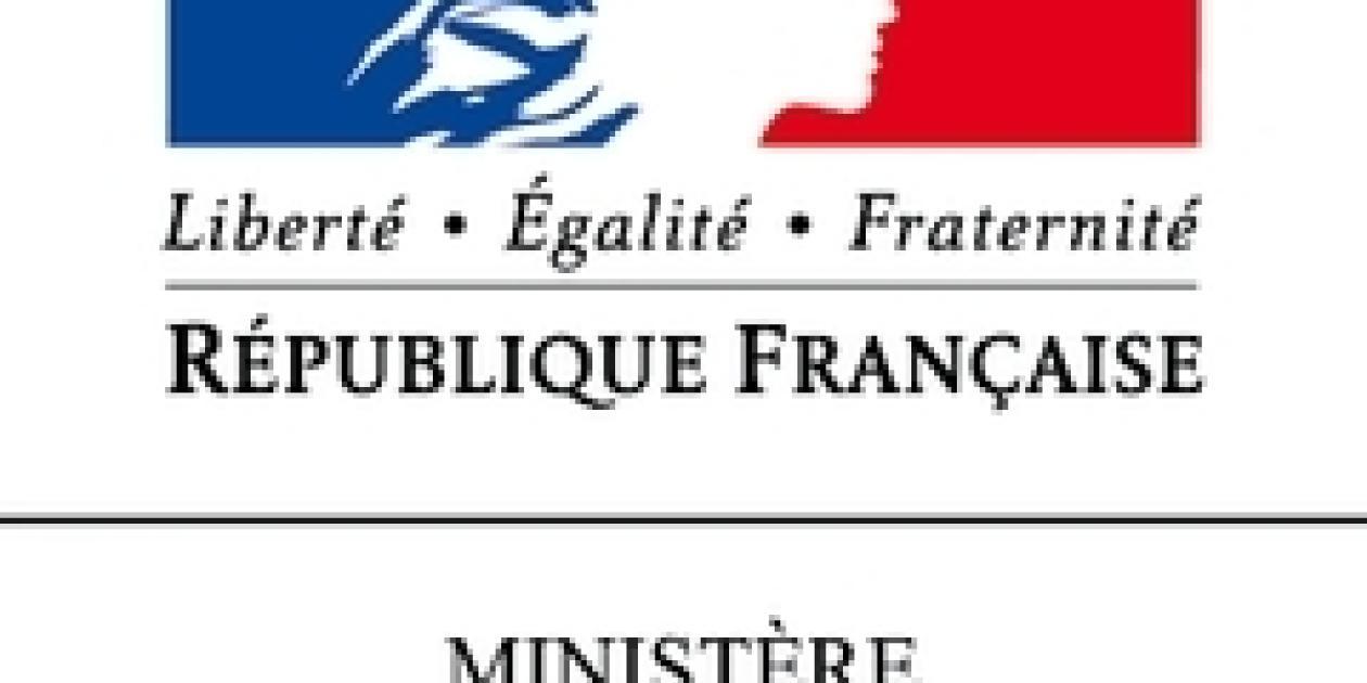 Marisol Touraine anuncia 550 millones de euros para los hospitales de desplazamiento digital