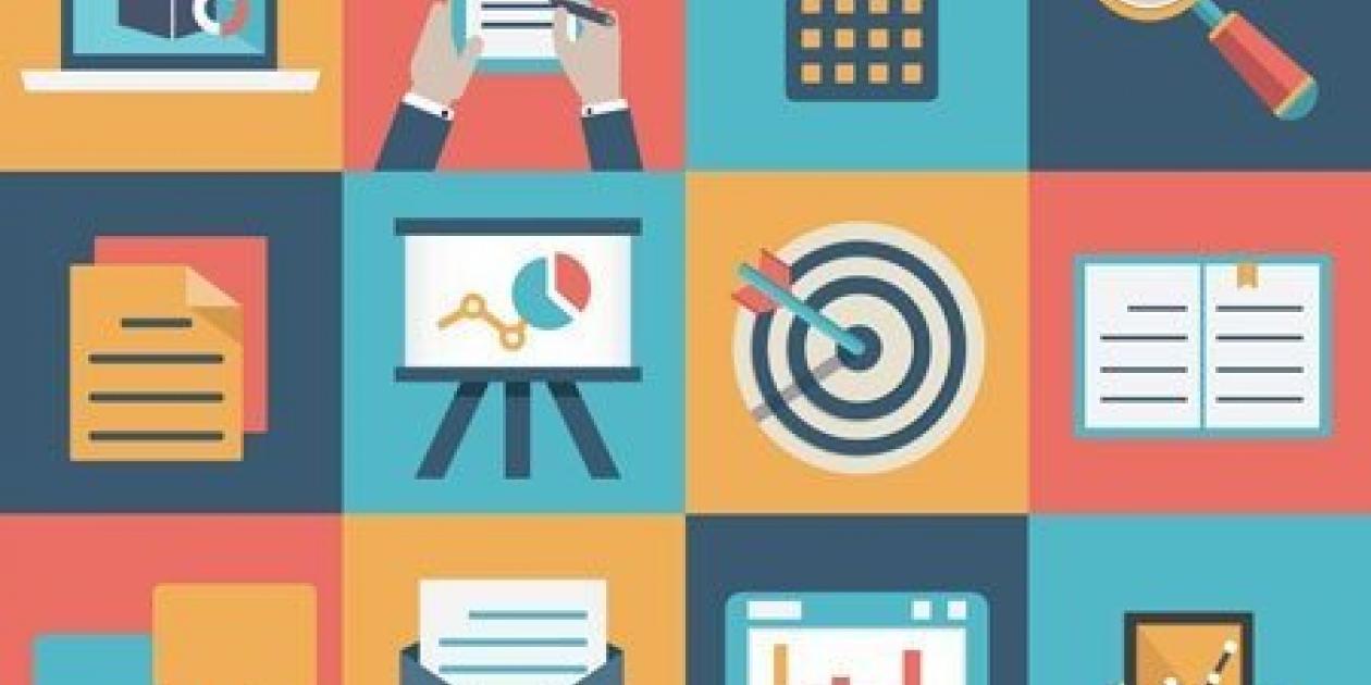 Unisys lanza Active Insights para la gestión de dispositivos médicos