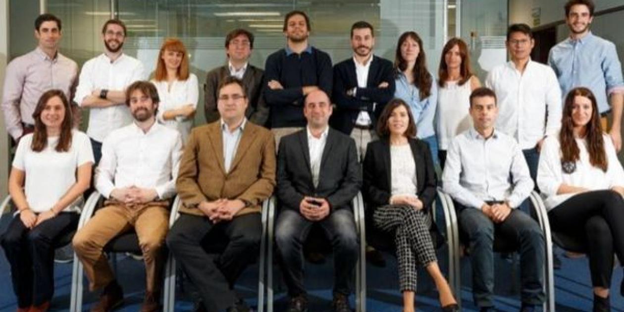 MedLumics cierra la mayor ronda de financiación del sector de las tecnologías médicas en España