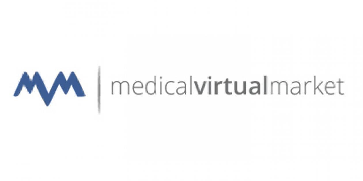 """El """"marketplace"""" se independiza y se instala en HospitalVM.com"""