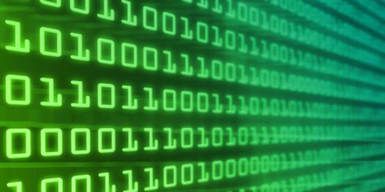 El mayor ataque cibernético en la historia del NHS perjudica servicios