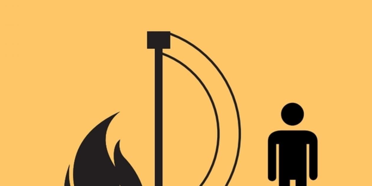 Manual de Seguridad Contra Incendios. Nueva versión online
