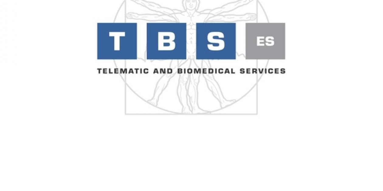 Telematic & Biomedical Services, SL