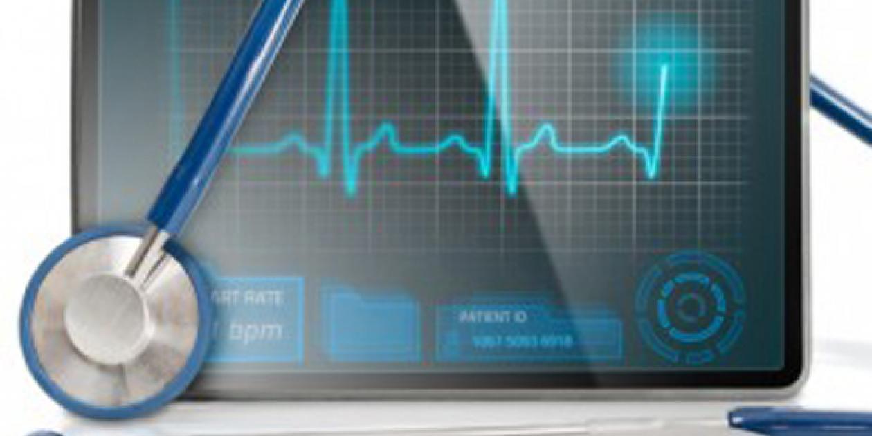 ¿Que es la salud digital?