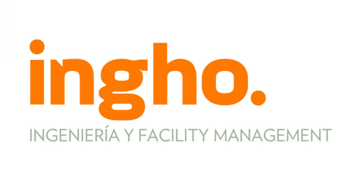 INGHO Ingeniería y facility management