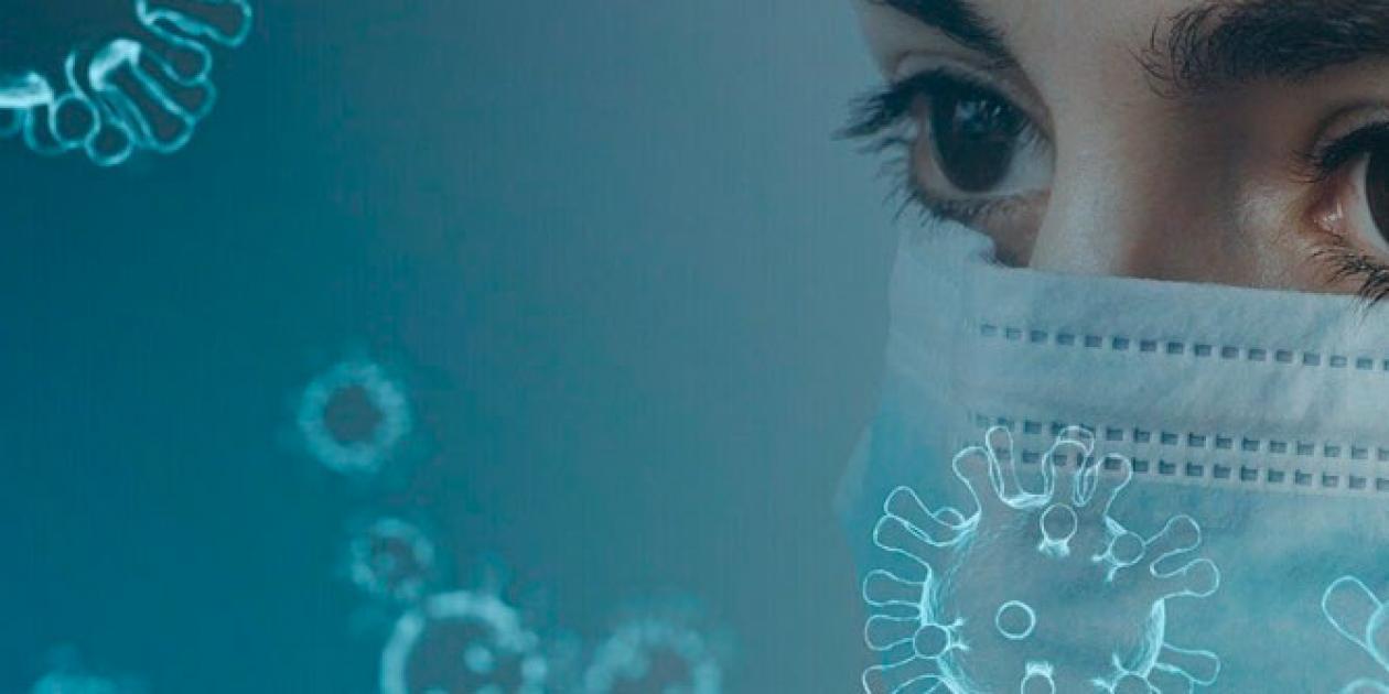 La pandemia del COVID-19 implicaciones y reflexiones