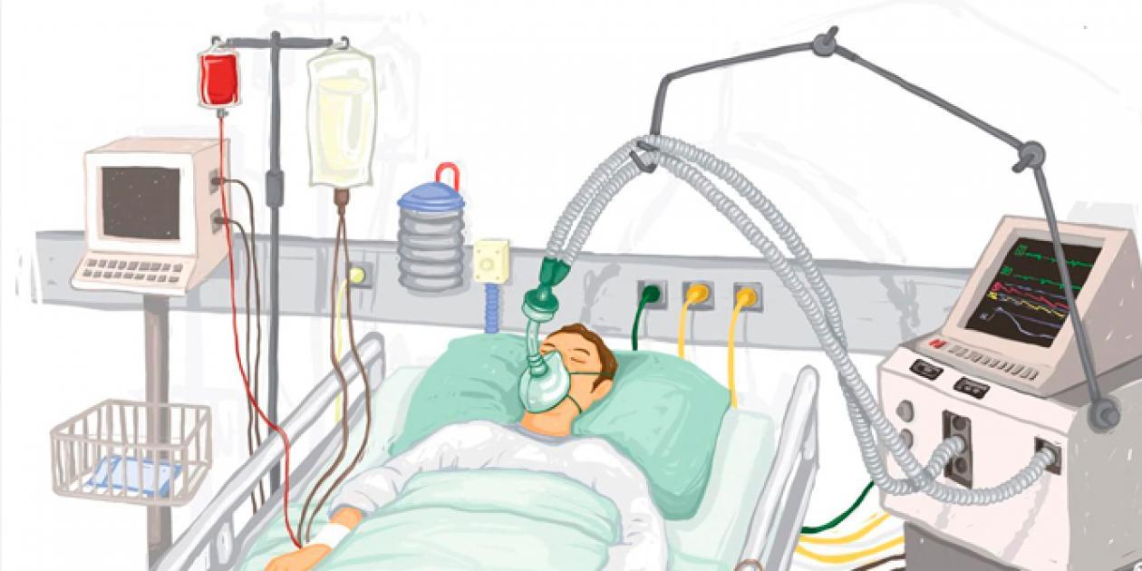 COVID-19: Una visión integral de los servicios aplicados al tratamiento de pacientes