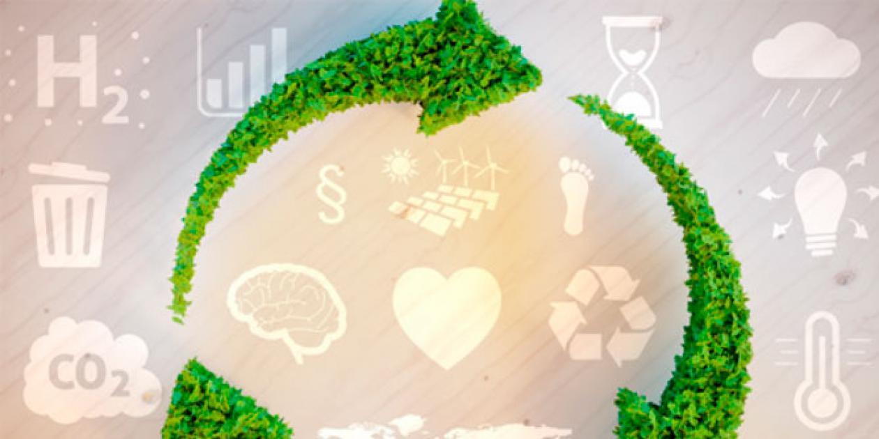 Daikin mantiene su apoyo a la protección del medio ambiente