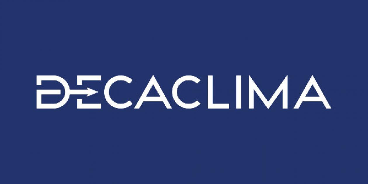DECACLIMA