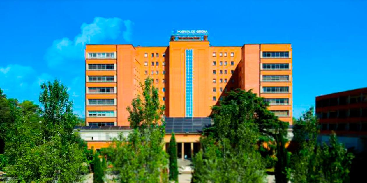 El Hospital Trueta de Girona se debe pensar mirando al futuro