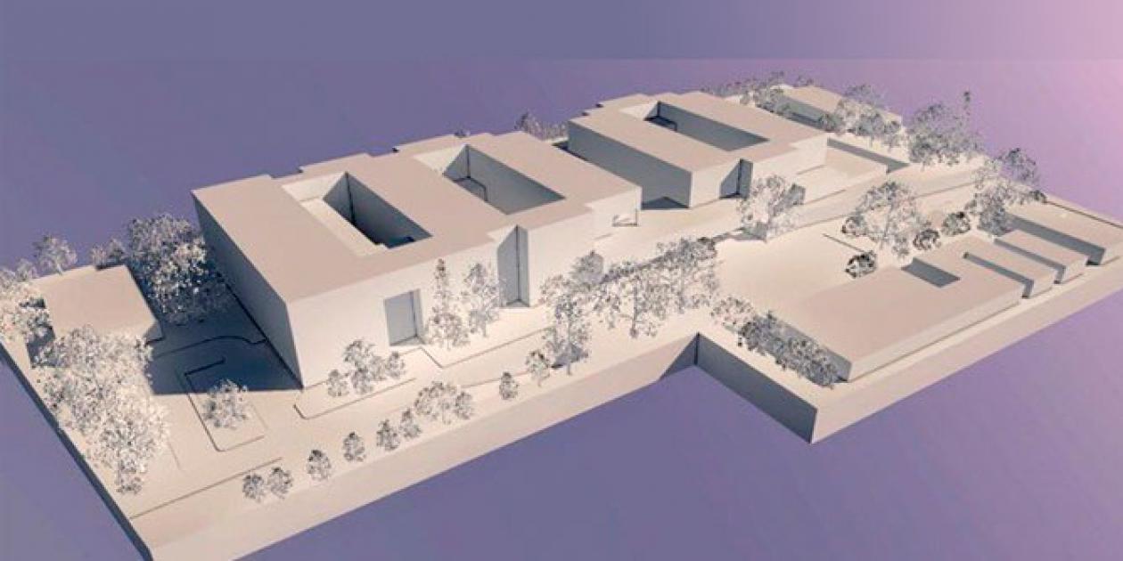 Chile confirma la licitación para la construcción de tres nuevos hospitales