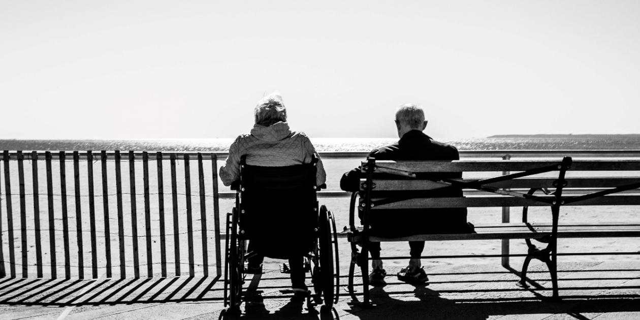 Reflexiones sobre la afectación del COVID-19 en residencias de mayores