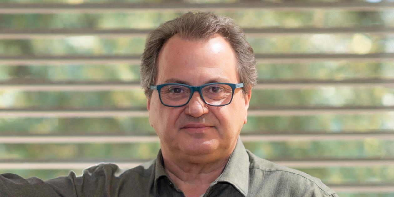 Marc Trepat Carbonell
