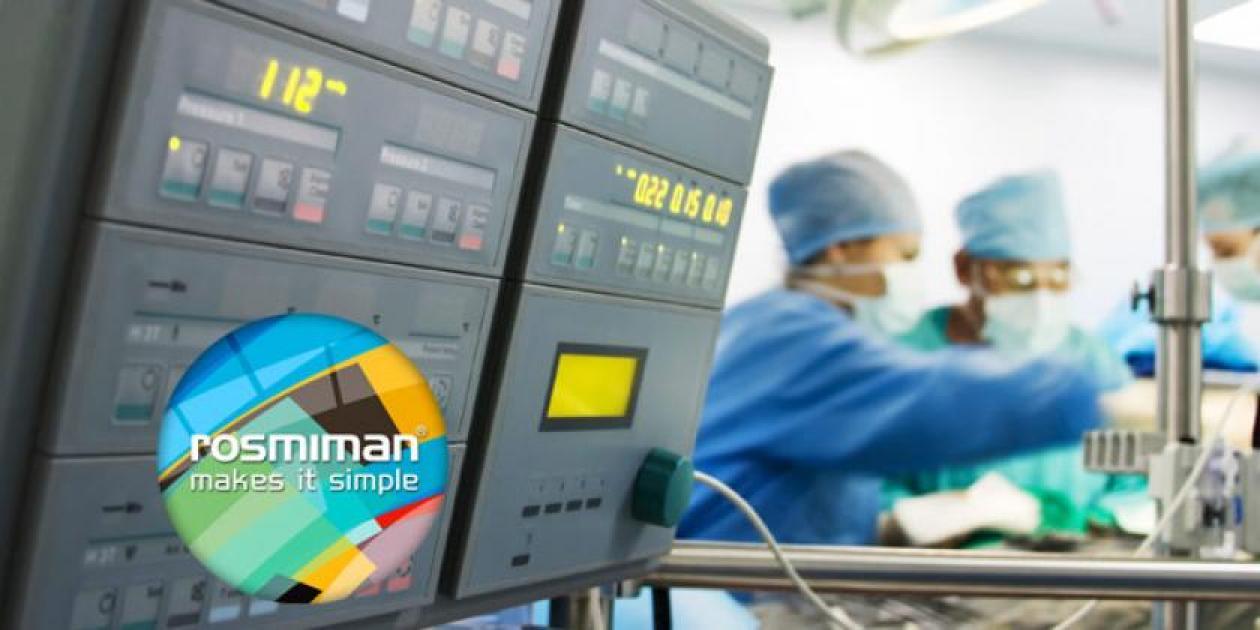 ROSMIMAN® HealthCare