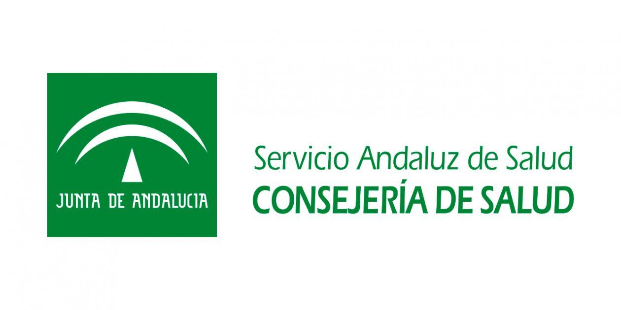 Ley 2/1998, de 15 de junio, de Salud de Andalucía.