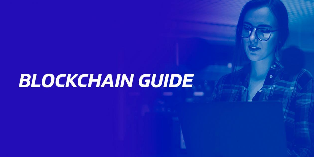 Blockchain en la atención sanitaria
