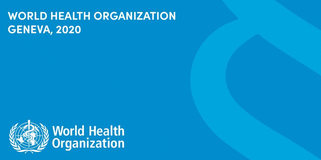 Guía de la OMS sobre la implementación de los requisitos reglamentarios para la bioseguridad en los laboratorios biomédicos