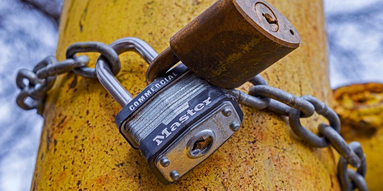 Cerraduras electrónicas: ¿Por qué son más baratas que las cerraduras mecánicas?
