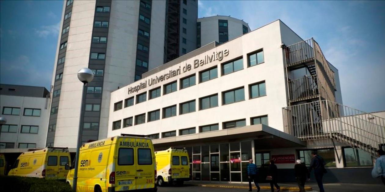 Catalunya construirá pabellones anexos a hospitales para la segunda ola de COVID-19