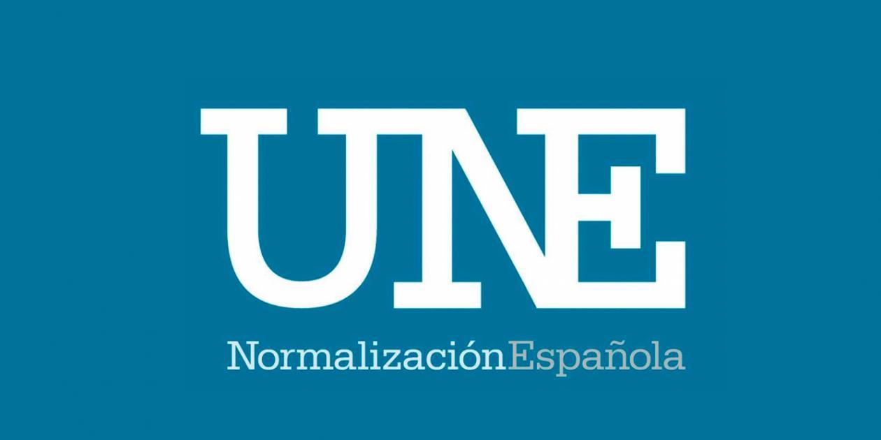 UNE-ENV 12539:1998