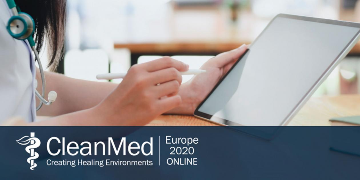 Conferencia europea sobre asistencia sanitaria sostenible