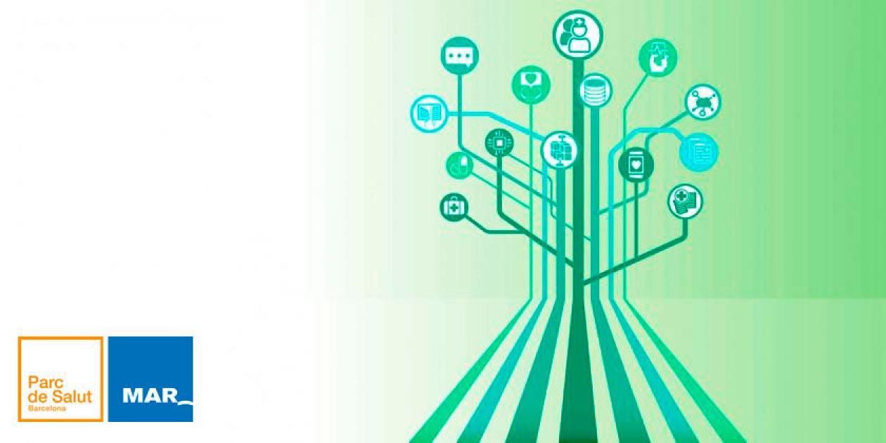 Interoperabilidad de la información en salud